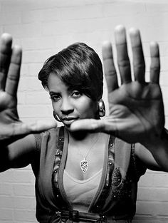 Read news updates about MC Lyte. Discover video clips of recent music performances and more on MTV. Good Music, My Music, Mc Lyte, American Rappers, Hip Hip, Jessica Nigri, Famous Faces, Mtv, Comedians