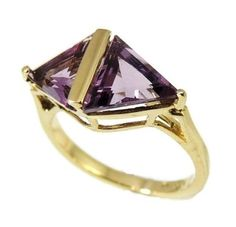 Each natural amethyst stone receives the highest marks in color, cut and…