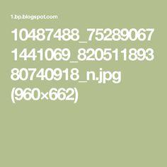 10487488_752890671441069_82051189380740918_n.jpg (960×662)