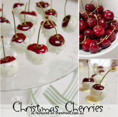 cheries