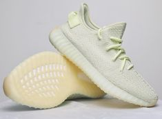 23 meilleures images du tableau chaussure yeezy   Chaussures