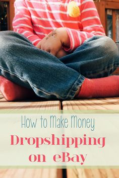 One of the hottest online business models of the moment is dropshipping. In this unique setup, you may have an online store selling tangible products but you never touch the items yourself.
