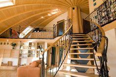 Domy kopułowe dla klientów indywidualnych i komercyjnych Drewno na okrągło, czyli domy kopulaste http://www.liderbudowlany.pl/artykul/497/domy-kopulowe-dla-klientow-indywidualnych-i-komercyjnych