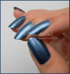 vernis beautynails Royal rock's