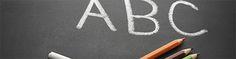 Accès des enfants handicapés au périscolaire PARIS, 17 oct 2013 (AFP) - Le Défenseur des droits, Dominique Baudis, a lancé vendredi un appel à témoignages auprès des familles d'enfants handicapés scolarisés en maternelle ou primaire, en vue d'analyser les difficultés auxquels ils sont confrontés dans l'accès aux activités périscolaires.