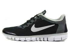 more photos e407d ea89f Nike Free Shoes,Amazing Price,Do not miss this.