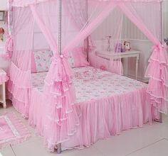 Dream pink♡