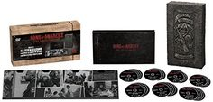 [$44.99 save 53%] Amazon Deal of the Day: Up to 51% Off Sons of Anarchy Breaking Bad and Justified Complete Se... http://www.lavahotdeals.com/ca/cheap/amazon-deal-day-51-sons-anarchy-breaking-bad/142180?utm_source=pinterest&utm_medium=rss&utm_campaign=at_lavahotdeals