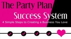 Rock Your Direct Sales Team with a Dynamic Facebook Group | JulieAnneJones.com