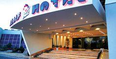 هتل 5 ستاره صدف کیش یکی از بهترین هتل های جزیره کیش است که در سال 1381 در زمینی به مساحت 15000 متر...