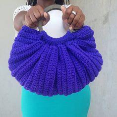 Shop handmade. Click the link in the bio to purchase.  #JahSansbands #handmadewithlove #handmade #etsy #etsyseller #etsyshop #smallbusiness #Jamaica #Caribbean #Accessories #crochet #crochetaddict #crochetbags #handbags #fashion #MadeInJamaica #BrandJamaica #shophandmade #shopsmall #handmadeisbetter  http://ift.tt/1Qr87w0 by jahsansbands