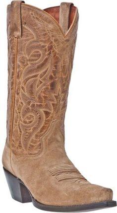Dan Post Boots DP2248 Men's 13-in San Angelo Boot Tan 11.5 D US Dan Post,http://www.amazon.com/dp/B00AWY5CI4/ref=cm_sw_r_pi_dp_S35ssb1MD0M6J38A