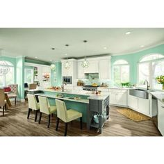 Best Kraftmaid 15X15 In Cabinet Door Sample In Parkdale Maple 400 x 300