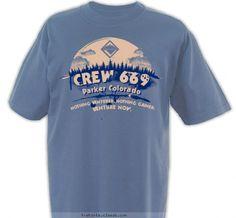 Olympic Memorabilia Paralympics Gb T Shirt From London 2012..size 16 Bnwot..adidas Blue..free P+p