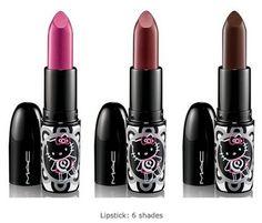 hello kity mac lipstick.png 1863c24e7858a