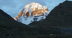 Gruppenreise zum Kennenlernen zahlreicher tibetischen Highlights sowie Trekking zum Mount Everest Basislager und dem heiligen Berg Kailash.