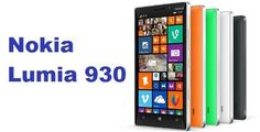 Pre-orders for Lumia 930 in Europe #lumia930