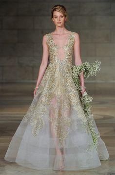 Joan Pillow Bridal Salon - Wedding Dresses e9dcd45cffb9