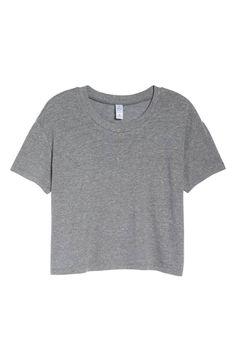 c086a74e Karmameju morgenkåpe i lysegrå, str M | want | Robe, Best sellers, Fashion