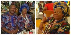 Gunmen kidnap wife of Edo State Oil and Gas Commission chairman