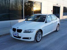 Used 2011 BMW 328i xDrive 328i xdrive