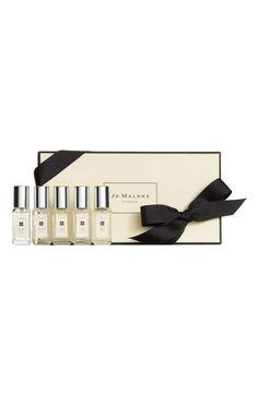 Jo Malone London™ Jo Malone London™ Cologne Collection available at Best Perfume, Perfume Oils, Christian Dior, Acacia Honey, Celebrity Perfume, Hermes Perfume, Miniature Bottles, Jo Malone, Anniversary Sale