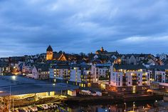 cool Alesund Norway Check more at http://www.discounthotel-worldwide.com/travel/alesund-norway-4/