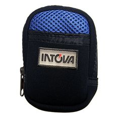 88034a40ee01 Introducing Intova Snap Sights Mini Neoprene Camera Bag. Great product and  follow us for more updates!