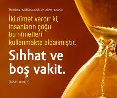 Boş vakit⏳ Sağlık  #boşvakit #sağlık #hadisler #ilmisuffa #nimet #insanlar #değer #islam