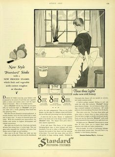 Standard 1927