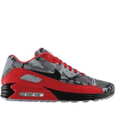 Are you searching for more info on sneakers? Then simply click through right here for additional info. Mens Sneakers That Look Like Dress Shoes Ankle Sneakers, Slip On Sneakers, Leather Sneakers, Air Max Sneakers, Sneakers Nike, Nike Air Max 90s, Baskets Nike, Nike Shoes Cheap, Plimsolls