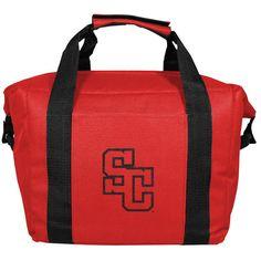 St. Cloud State University Huskies Logo Kooler Bag - $14.99
