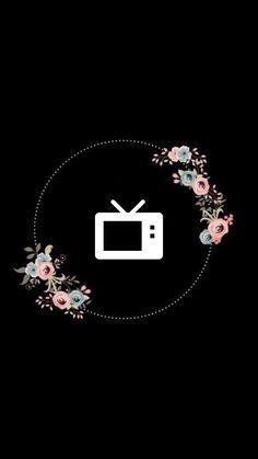 Album Instagram, Instagram Logo, Instagram Design, Instagram Story, Best Friend Bucket List, Instagram Background, Emoji Wallpaper, Instagram Highlight Icons, Story Highlights