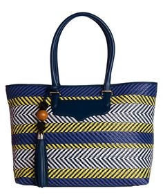 This gorgeous Rebecca Minkoff bag would be perfect for a vacation in Morocco. I would use it when I go shopping in the busy souqs and markets. The bag is also multi-coloured which is very fitting for a vibrant and colourful place like Morroco! Holt Renfrew, Go Shopping, Sicily, Dream Vacations, Pretty People, Trip Planning, Morocco, My Dream, Rebecca Minkoff