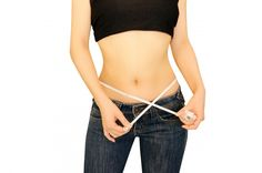 #脂肪 が落ちていく #順番 はというと、 #ふくらはぎ → #肩 ・ #上腕部 → #太もも → #胸 → #お腹 → #腰 → #お尻 といわれています( *´艸`) #美容 #健康 #ゆうけんゆうび