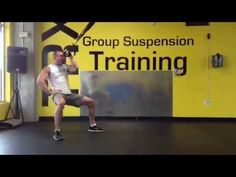 3 TRX Booming Bicep Exercises for Summer - YouTube