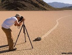 фото необычных явлений природы - Поиск в Google