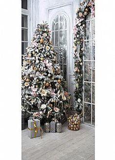Merry Christmas Eve - Διακοσμητική αφίσα με Χριστουγεννιάτικο δέντρο 90x200 cm #dcse_Kyrtopoylos #dcse_decoration #dcsechristmas #christmasdisplay #christmasdecor #christmasdecorations #christmasshowroom #christmas2018 #visualmerchandising #retaildesign #retaildecoration #christmasretail #christmasmood #windowdisplay #unicorn #peacock #christmascreatures #magicalchristmas Christmas Tree, Holiday Decor, Home Decor, Teal Christmas Tree, Decoration Home, Room Decor, Xmas Trees, Christmas Trees, Home Interior Design