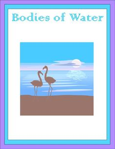 Models water water and keys on pinterest for Different type of water