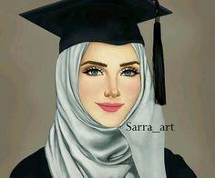 Hijab DrawingI just love how nice this is. Hijab Drawing Source : I just love how nice this is. Girly M, Cute Girl Drawing, Woman Drawing, Sarra Art, Hijab Drawing, Islamic Cartoon, Anime Muslim, Hijab Cartoon, Girly Drawings