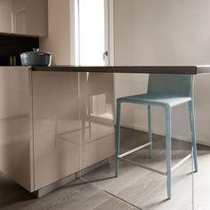 Mittel Cucine design made in Italy Treviso realizzazioni GU_02