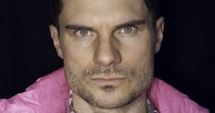 With the Pitch Perfect stars all set to return for the sequel Pitch Perfect 2, another cast member has been added in German YouTube sensation Flula Borg. Description from seriescentre.blogspot.com. I searched for this on bing.com/images
