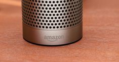 Amazon introduces free sound library for Alexa skill developers  Amazon has unveiled (via Engadget) a new toolset for skill developers: the Alexa Skills Kit (ASK) sound library. Its a free repository of sound clips that developers can use to add enhance the skills that they are creating for the companys smart assistant.  The skills come in 14 categories: Ambience Animal Battle Cartoon Foley Home Human Impact Magic Musical Nature Office SciFi and Transportation. Each category features a…
