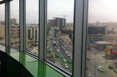 check out our new view Very Soon  #archi arts design and media  #design  #view # green #