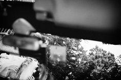 barbaradicretico photography italy #photography #wedding #italy #father #parents