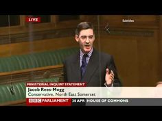 Socialist Yahoos? Jacob Rees-Mogg can keep whinnying with the Houyhnhnms