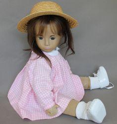 - Studio/Course dolls for sale