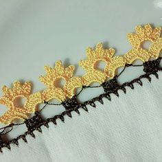Alinti [] #<br/> # #Crochet<br/>