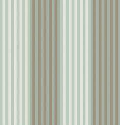 Cheltenham Stripe_96-9050_300dpi_RGB