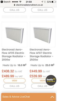 Radiators, Storage, Purse Storage, Radiant Heaters, Larger, Store
